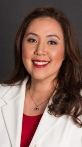 2016 Legislative Candidate