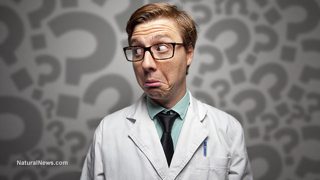 Doctor-Scientist-Confused-Questions